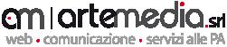 Artemedia Srl